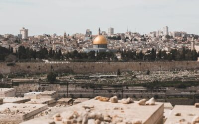 The Significance of the Jerusalem Declaration